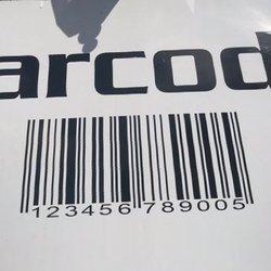 BARCODE FC