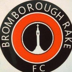 BROMBOROUGH RAKE
