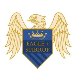 EAGLE STIRRUP FC