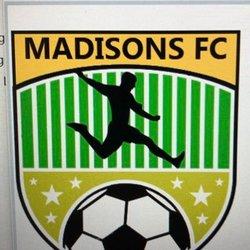 MADISONS FC