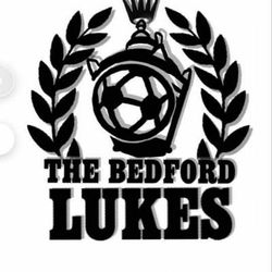 THE LUKES FC