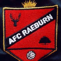 AFC RAEBURN