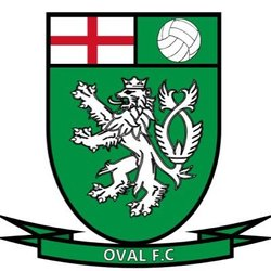 OVAL FC