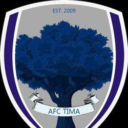 AFC TIMA