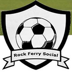 ROCK FERRY SOCIAL