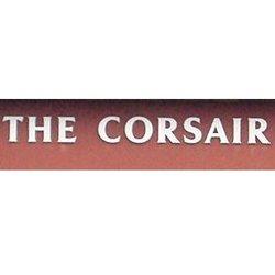 CORSAIR FC