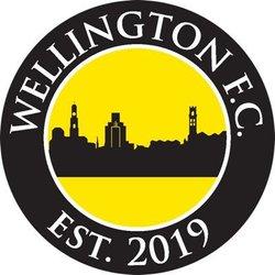 WELLINGTON FC