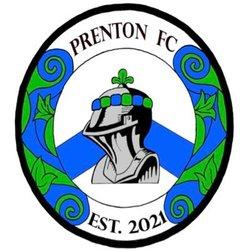 PRENTON FC