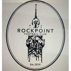 ROCKPOINT FC