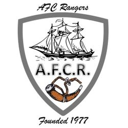AFC RANGERS