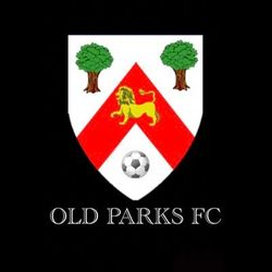 OLD PARKS FC