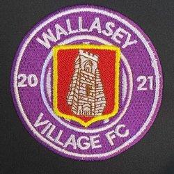 WALLASEY VILLAGE FC
