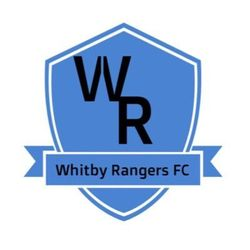 WHITBY RANGERS