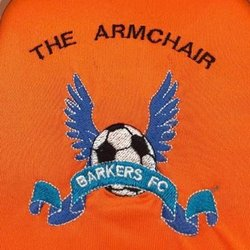 BARKERS ARMCHAIR FC