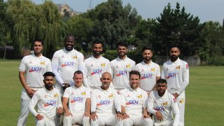 Crouch End Cricket Club images