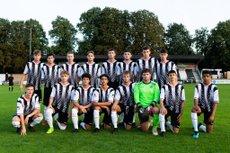 Youth Team
