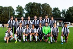 Youth Team scores to win at Windsor