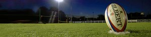 Interested in playing at Ilkeston Rugby Club?