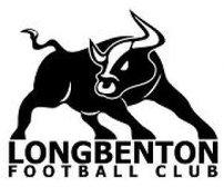 LONGBENTON FC 1 v 2 LINDISFARNE