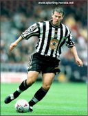 SPORTSMAN'S DINNER WITH ROB LEE
