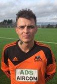 BULLS THROUGH TO SEMI FINAL: PRUDHOE YC SENIORS FC 3 v 5 LONGBENTON FC