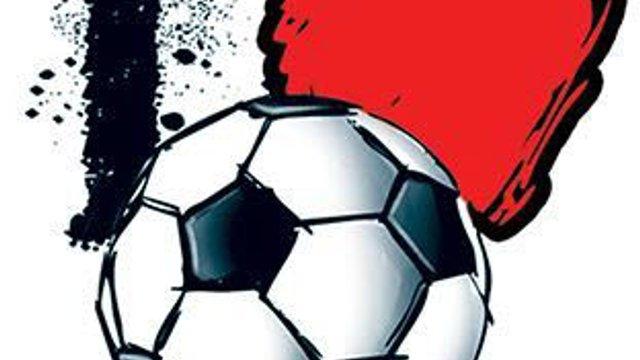 Love Football 2019 Upcoming