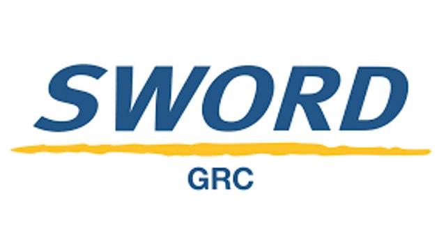 Donation - Sword GRC