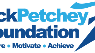 RRFC is proud to part of the Jack Petchey Achievement Awards Scheme