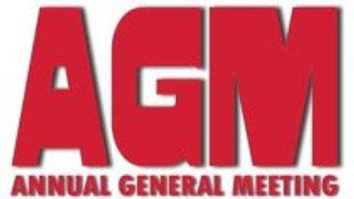 2019 AGM Updates