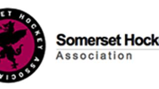 Somerset Hockey Club Forum