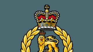RAF Icarus Masters FC v AGC Veterans FC  – 9 May 19
