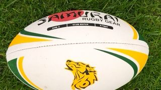 Chance to BSE Minis to take part in Tigers Pre-Match Celebrations at Welford Road!