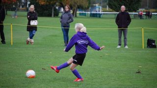 Harvesters 17th October 2015