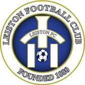 Historic 200 Club Winners