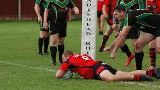 OA vs Runcorn 07-09-19