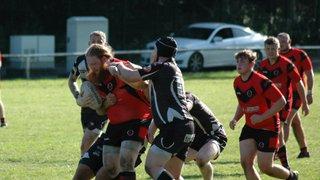OA vs Saddleworth Rangers A 21-09-19