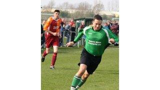 STFC v Corby (13.04.09)