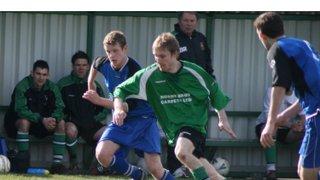 STFC v Yaxley (04.04.09)