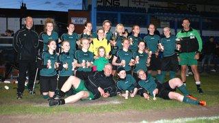 League Cup Final 2012/2013