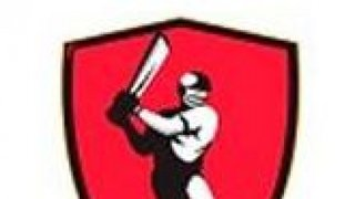 PGCC announce their Indoor Winter Academy in assoc. with Future Legends