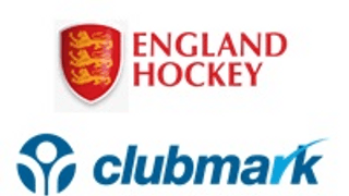 England Hockey Clubmark Accreditation