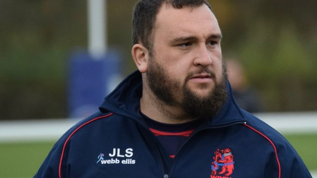 Wheats confirm exciting appointment of new head coach