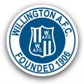 Northern League team Willington AFC are looking for a Secretary to start immediately.