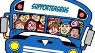 SATURDAY 22nd v BLYTH TOWN SUPPORTERS BUS