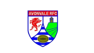 New date for the Avonvale AGM