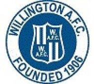 Willington A.F.C. Club Details, Honours & Top Scorers.
