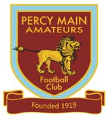 New beginnings for Percy Main Amateurs FC