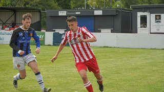 Holywell Town v Wrexham Youth Academy, Tuesday 23rd July - Match Preview
