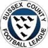 Sussex County Football League to Change Name