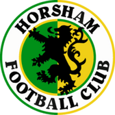 New Important Update - Horsham FC Friendly